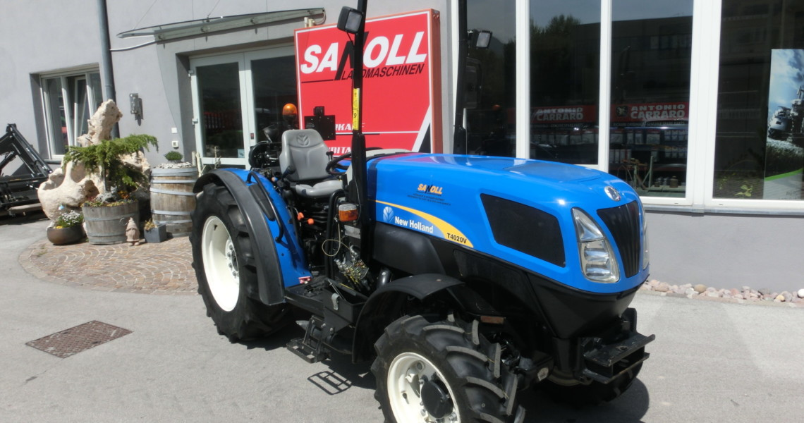 new-holland-tn4020v-08506-1