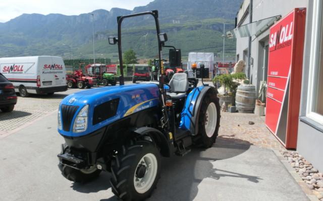 new-holland-tn4020v-08506-2