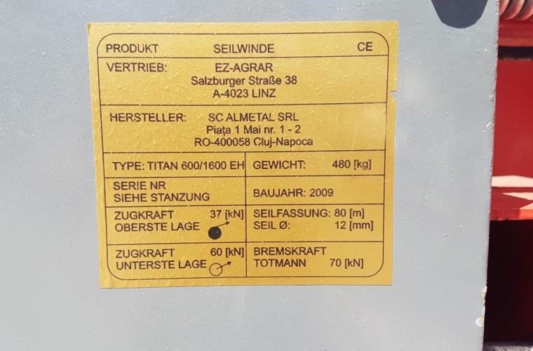 seilwinde-titan-600-eh-4