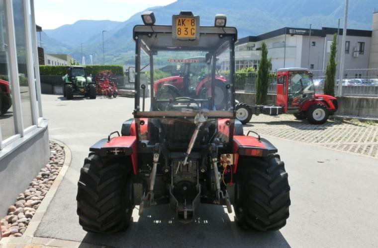 carraro-tigretrac-5500-11974-5