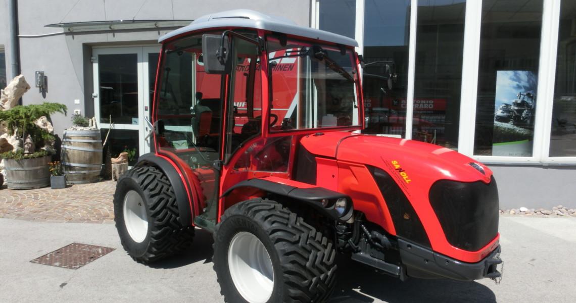 carraro-ttr-9800-03254-1