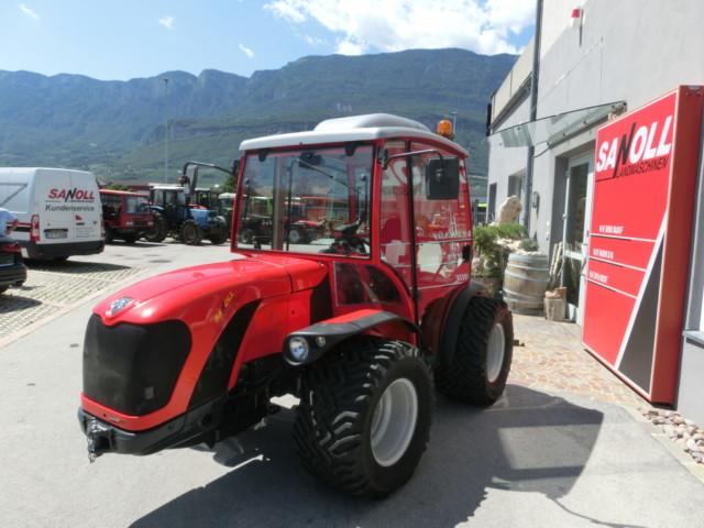 carraro-ttr-9800-03254-2