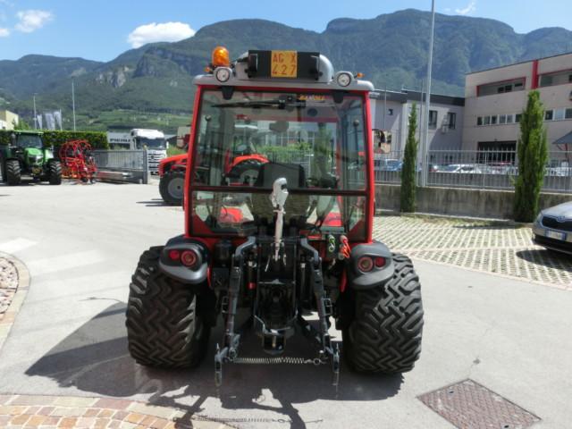 carraro-ttr-9800-03254-4
