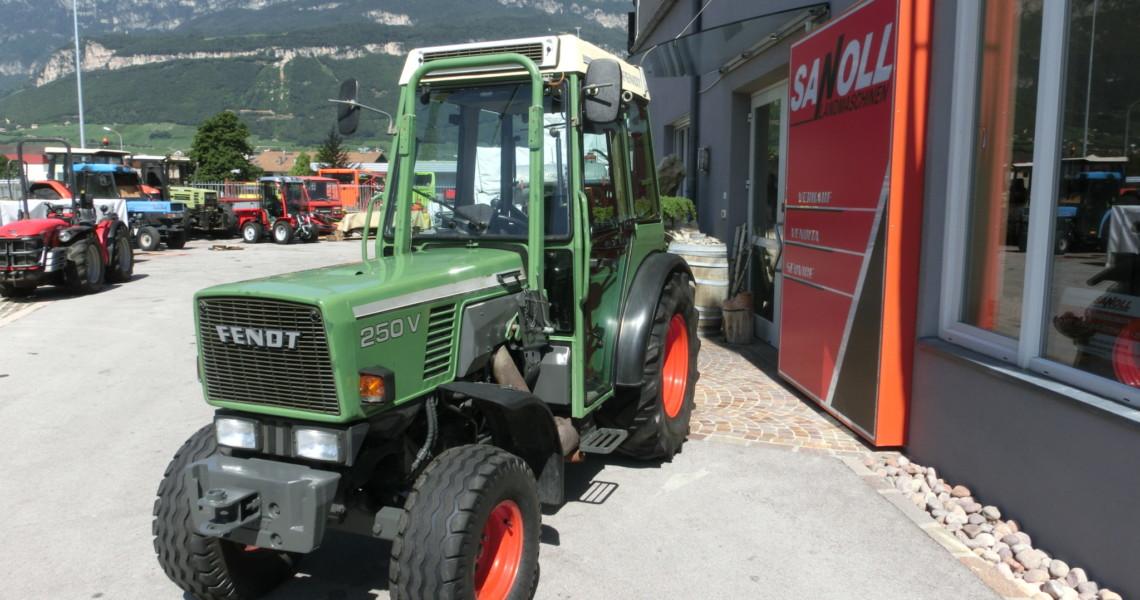 fendt-250-v-11819-1