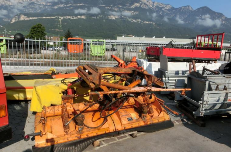 schneepflug-schmidt-2.50m-2