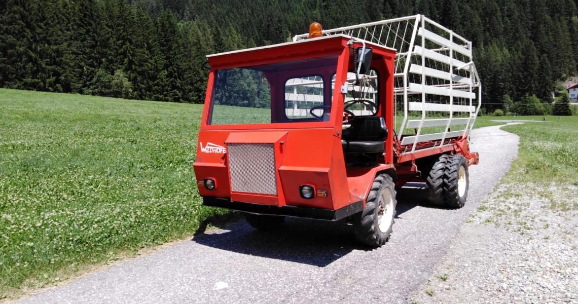 waldhofer-d80-1