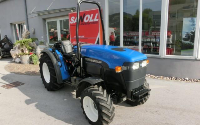 new-holland-tn-75-v-00123-1