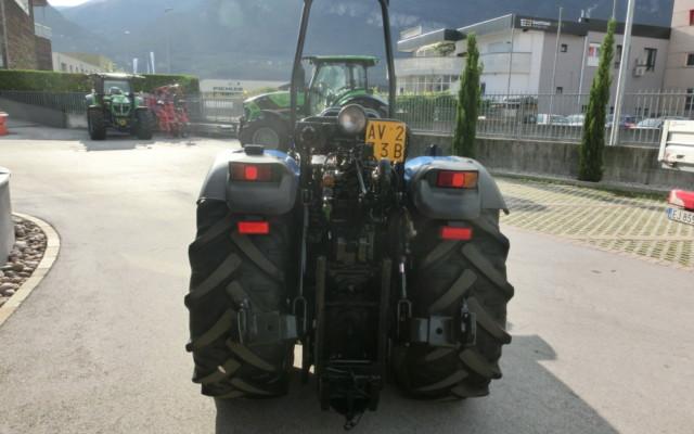 new-holland-tn-75-v-00123-4