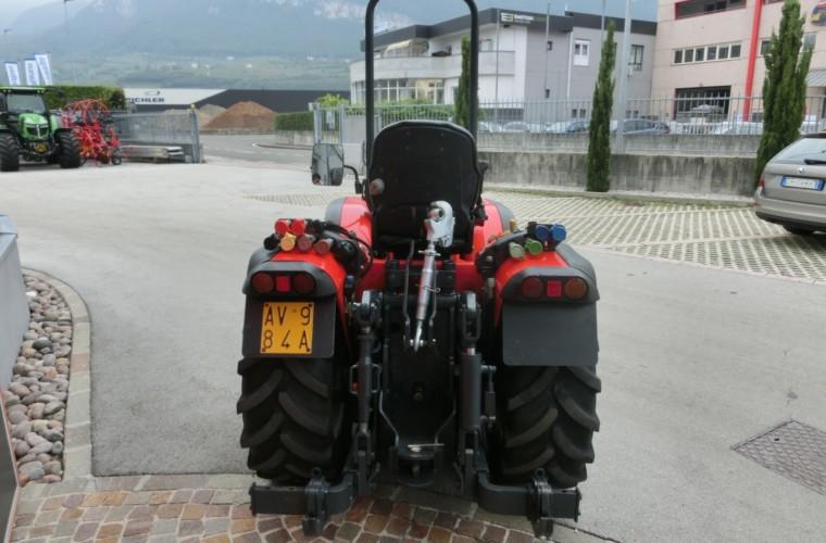 carraro-srx-8400-06776-9