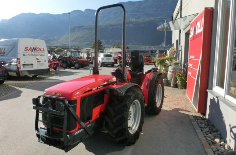 carraro-srx-9400-14922-6