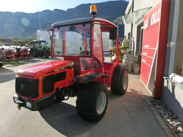carraro-ttr-8400-10447-5