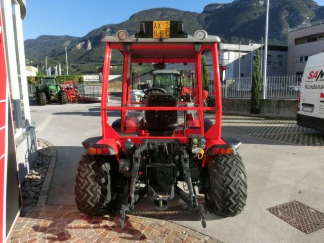 carraro-ttr-8400-10447-7