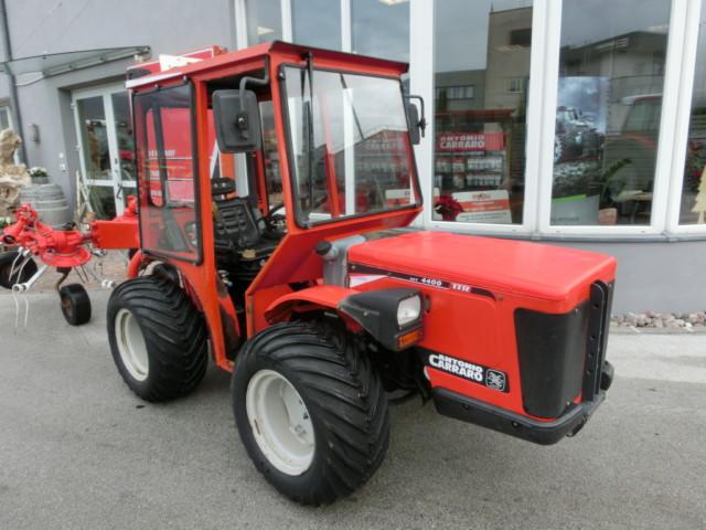 carraro-ttr-4400-hst-05147-2