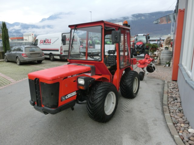 carraro-ttr-4400-hst-05147-3