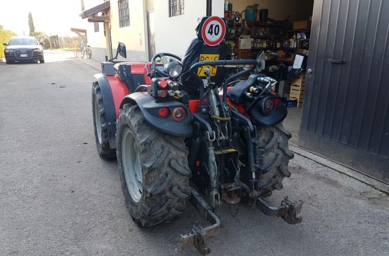 carraro-srx-9800-00438-3