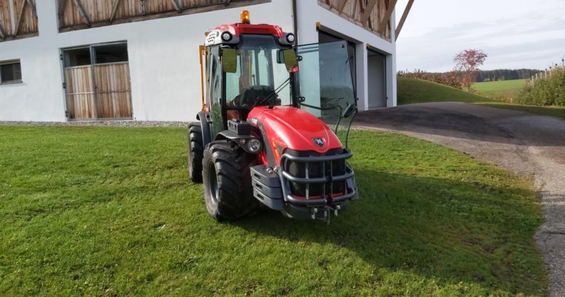 carraro-tony-10900-sr-07226-1