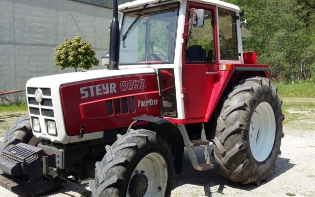 steyr-8090-turbo-1