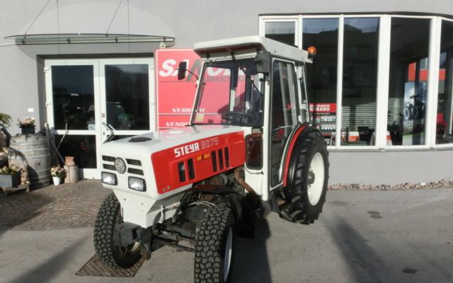 steyr-8075-50625-2