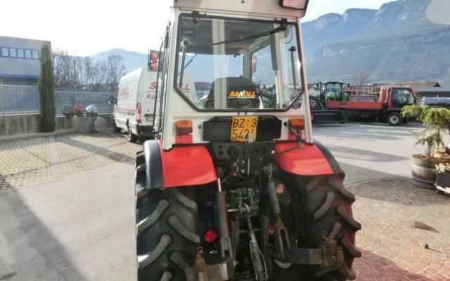 steyr-8075-50625-4