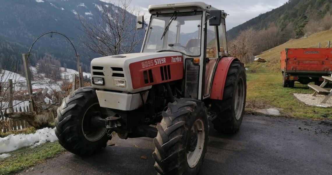 steyr-8095-turbo-1