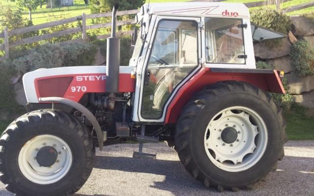 steyr-970-turbo-2