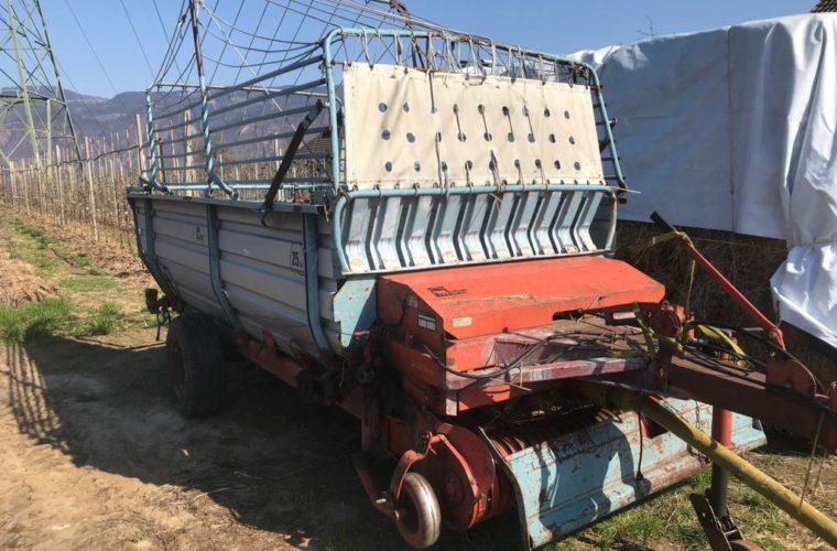 heuladewagen-gezogen-mengele-lw-200-1