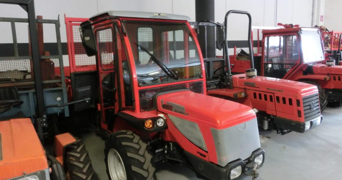 carraro-tigrecar-8400-pl-00890-1