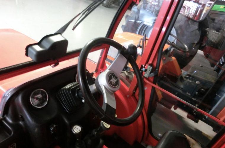 carraro-tigrecar-8400-pl-00890-3