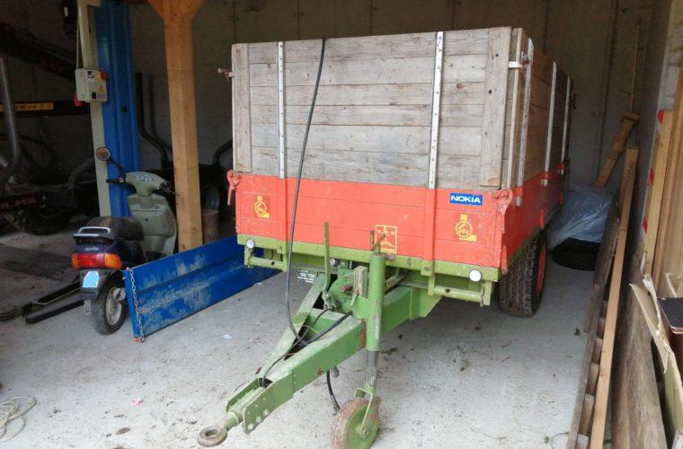 anhaenger-lochmann-rmt-3000-2