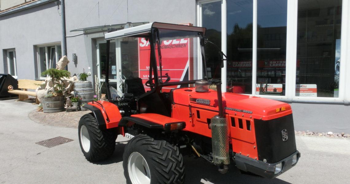 carraro-tigretrac-8008-13229-1