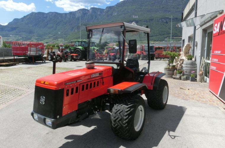 carraro-tigretrac-8008-13229-2