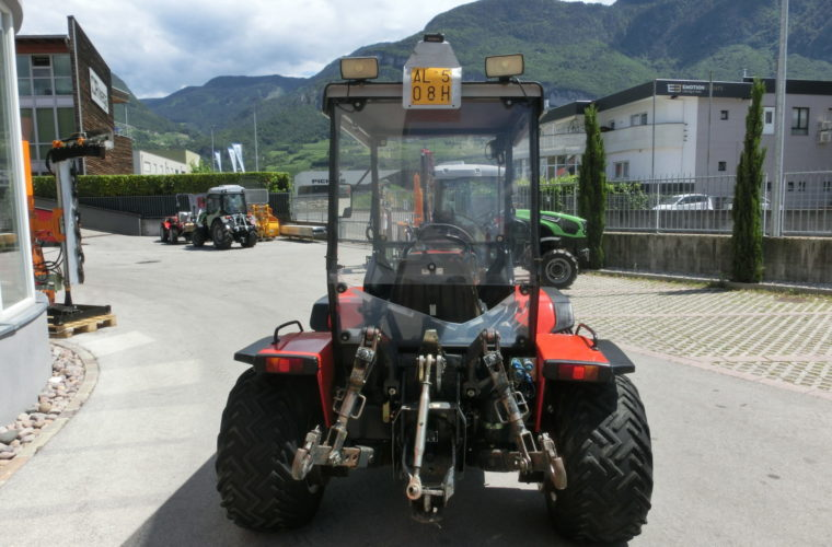 carraro-tigretrac-8008-13229-4