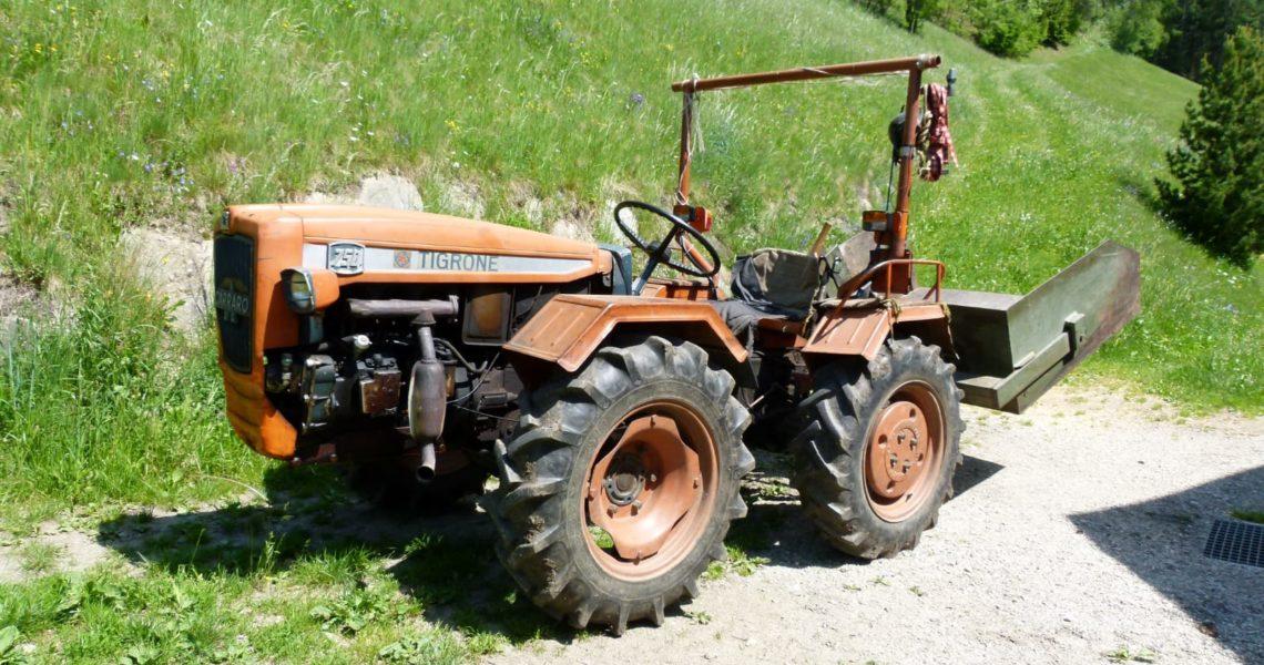 carraro-tigrone-750-1