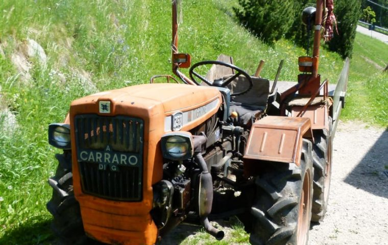 carraro-tigrone-750-3