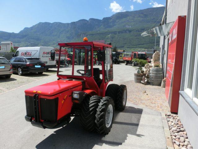 carraro-ttr-4400-hst-05147-6