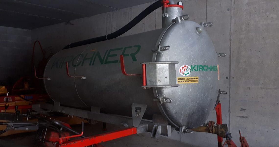 aufbau-guellefass-kirchner-2800-1