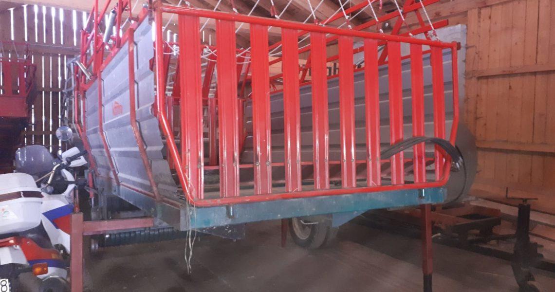aufbau-heuladewagen-waldhofer-gu-1