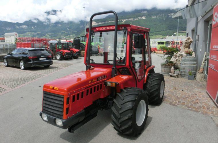 carraro-tigretrac-8008-05914-2