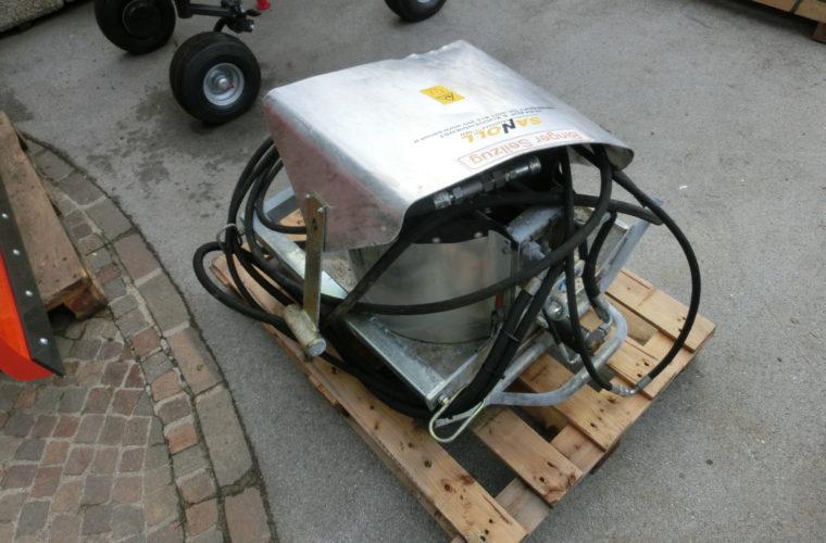 entlauber-kopf-binger-eb490s-1