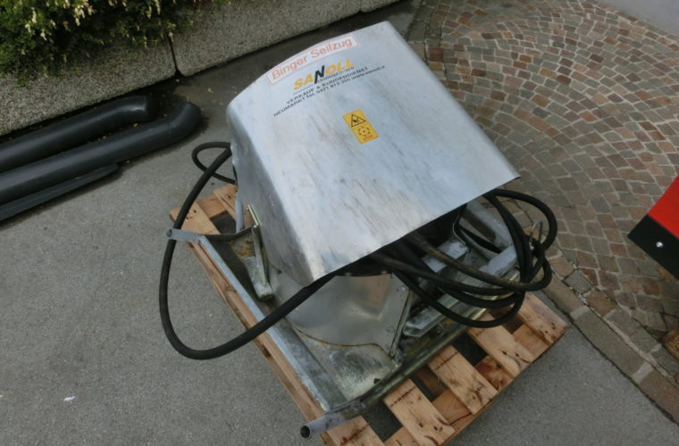 entlauber-kopf-binger-eb490s-2