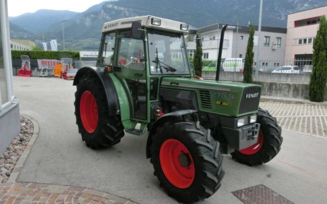 fendt-275-s-3