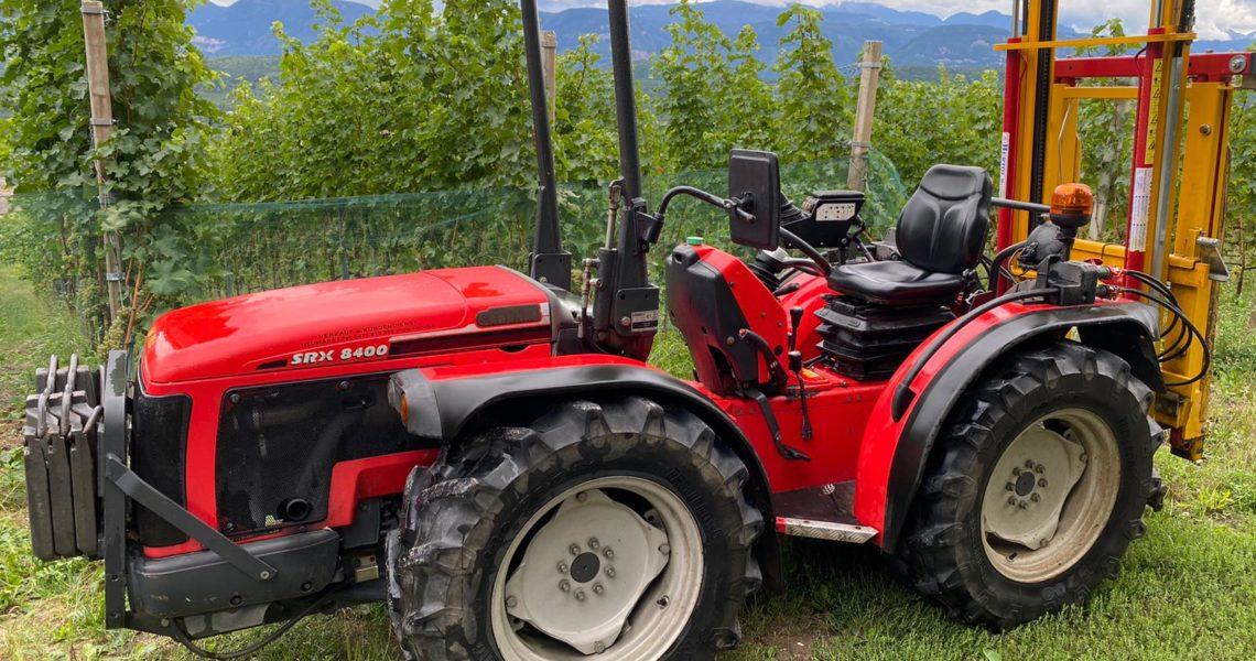 carraro-srx-8400-intercooler-17546-1