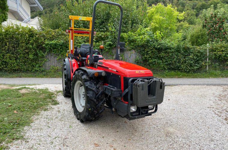 carraro-srx-8400-intercooler-17546-2
