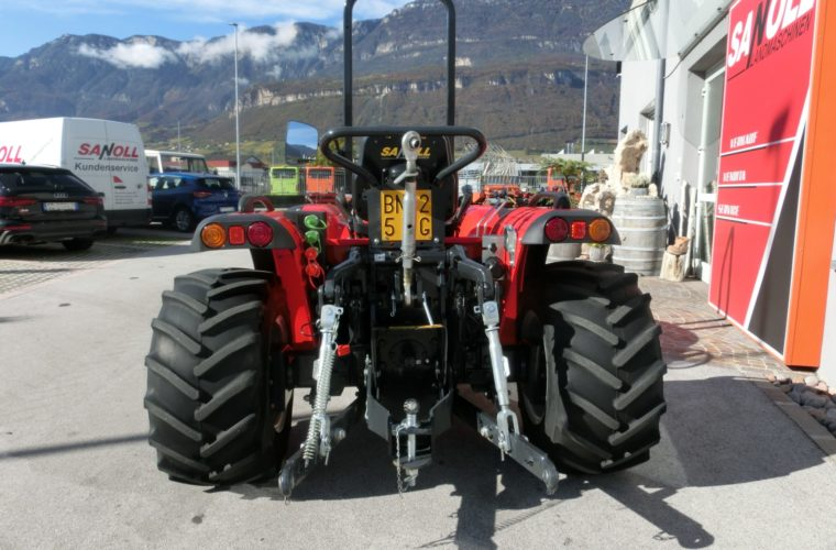 carraro-trx-6400-22167-4