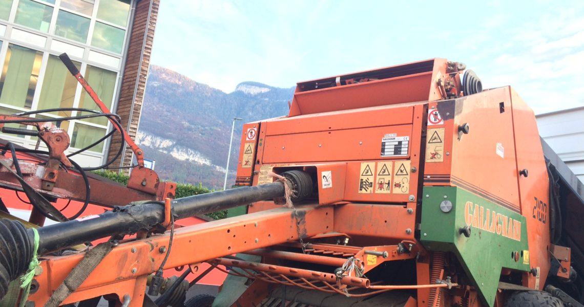 ballenpresse-gallignani-2100-1
