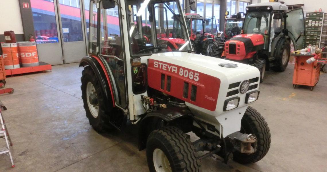 steyr-8065-37864-1