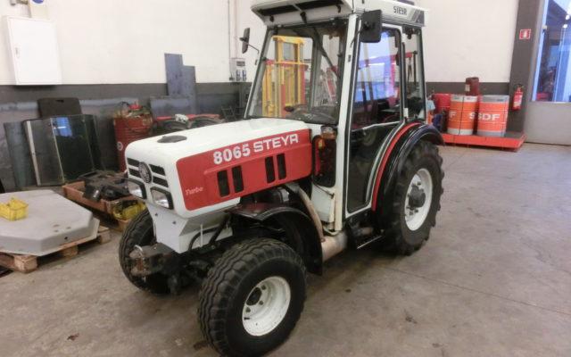 steyr-8065-37864-2