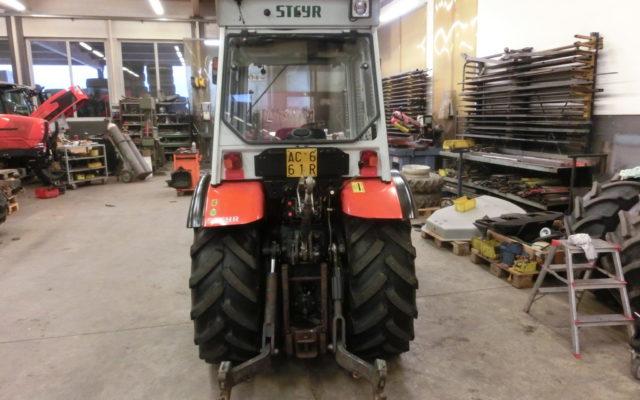 steyr-8065-37864-4