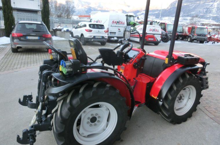 carraro-srx-8400-s100-03766-3