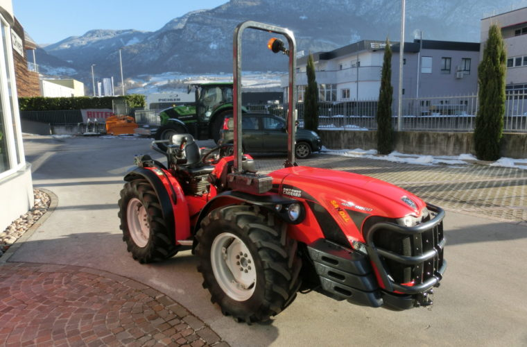 carraro-srx-9800-s100-05155-2